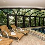 Foto de Transamerica Prime Paradise Garden
