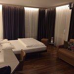 Photo of Hotel St. Josef