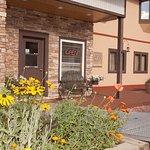 Photo of Valley Hi Motel