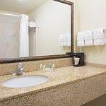 Photo of Holiday Inn Hotel & Suites Trinidad