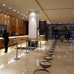Hilton Vienna Foto