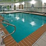 Photo of Fairfield Inn & Suites Wilmington/Wrightsville Beach