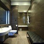 صورة فوتوغرافية لـ Lydmar Hotel