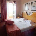 Hotel Pico da Urze Foto
