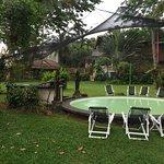 Foto de KokosNuss Garden Resort