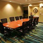 Foto de SpringHill Suites Detroit Auburn Hills