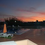 Nautica Hotel Foto