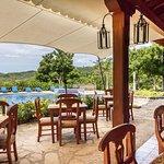 Villas de Palermo Hotel & Resort Foto