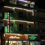Foto di Life Boutique Hotel
