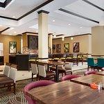 Hilton Garden Inn Abilene Photo