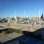Photo of Mercure La Rochelle Vieux Port Sud