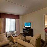 Homewood Suites by Hilton Bel Air Foto