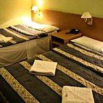 Apollo Hotel - Bayswater Foto