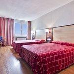 Hotel Andorra Center Foto