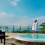 Foto de Parknasilla Resort & Spa