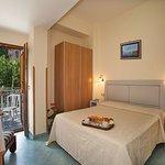 Hotel Club Sorrento Foto