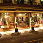 Foto di Alexandra Hotel Malta