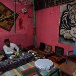 Sawan Cafe