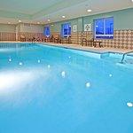 Holiday Inn Express Hotel & Suites Richwood-Cincinnati South Foto