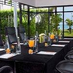 JW Marriott Khao Lak Resort & Spa Foto