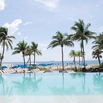 B Ocean Resort Fort Lauderdale