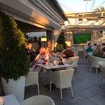 Photo of Sea Club Restaurant & Lounge