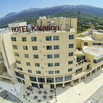 Photo of Hotel Katarina
