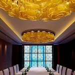 Photo of JW Marriott Hotel Shanghai Changfeng Park