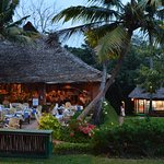 Somatheeram Ayurveda Resort Photo