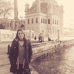 Ortakoy Foto