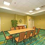 Photo of SpringHill Suites Durham Chapel Hill