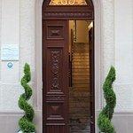 Al Castello Luxury B&B Foto