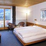 Hotel Streiff Foto