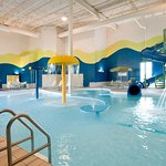 Foto di Fairfield Inn & Suites Winnipeg