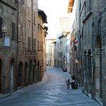 Photo de San Gimignano 1300