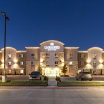 Days Inn New Braunfels Foto