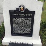 Rizal Park Foto
