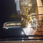 20161130_195612_large.jpg