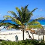 Photo of Stella Maris Resort Club