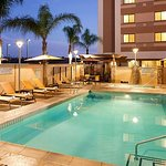 Photo of Courtyard San Diego Oceanside