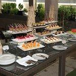 Photo of Grand Millennium Dubai