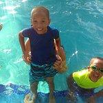 Photo of Dreams Palm Beach Punta Cana
