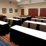 Mesa Meeting Room