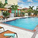 Photo of Courtyard Miami Homestead