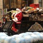 kerstmarkt Hamburg