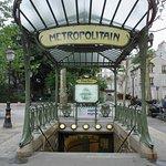 Photo of Ibis Styles Paris Porte D'orleans
