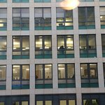 Conference Hotel Frankfurt Foto