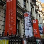 Photo of Royal Academy of Arts