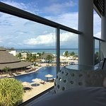 Photo de Royalton White Sands Resort