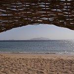 Photo of Baron Resort Sharm El Sheikh